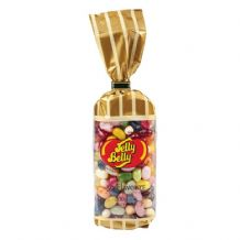 Jelly Belly Jelly Beans 50 Flavours Mix Bag 300g